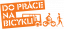 do_prace_na_bicykli_1.png