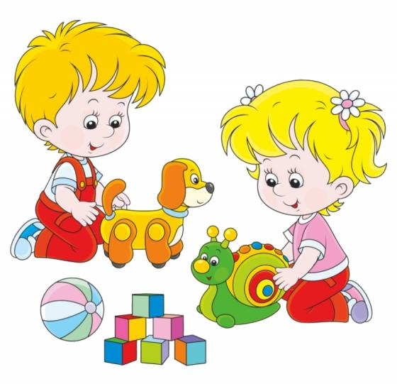 68-685175_children-playing-with-toys-playing-toys-clipart.png.jpg